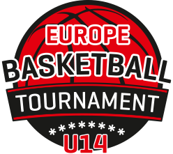 Europe Basketball Tournament - U14